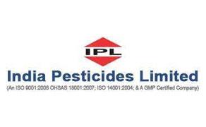 India Pesticide