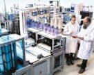 Enko присоединилась к исследовательской работе Bayer