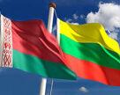 Литва не предоставила Беларуси официальных документов об ограничении перевозок калийных удобрений