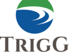 Trigg Mining завершили программу рытья для калийного проекта