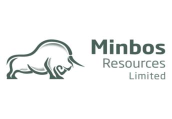 Minbos Resources