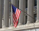 США продлили антидемпинговое расследование в отношении КАС