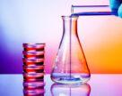 Учёные разрабатывают экологически чистый аммиак