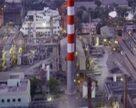 В Индии хотят построить новый аммиачный завод