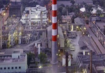 Deepak Fertilisers and Petrochemicals
