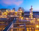 «КуйбышевАзот» запускает новое производство по карбамиду