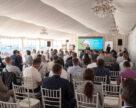 В Одессе прошел ключевой Форум агрохимической отрасли Украины