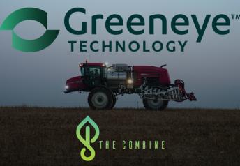 Greeneye Technology