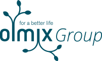 Omix Group